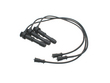 Mitsubishi Colt 3.0L V6 Ignition Wire Set