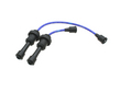 Mitsubishi Outlander 2.4 DOHC-16V Ignition Wire Set