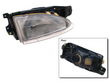 Mitsubishi Eclipse 1.5L DOHC-16V Headlight Assembly